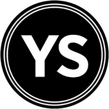 Youngsaintslogo