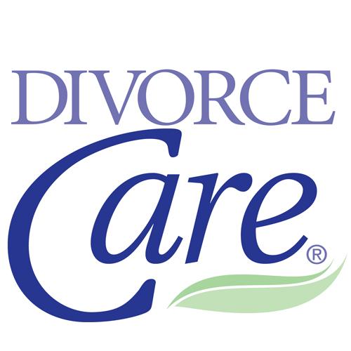 Divorcecaresquare
