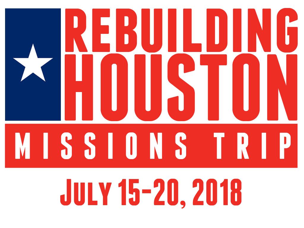 Rebuildinghoustonicon