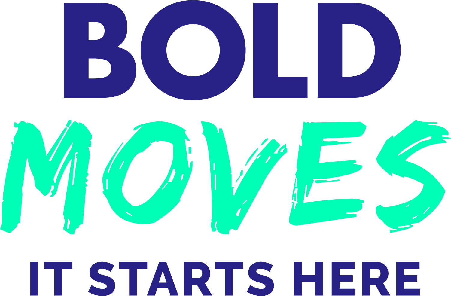 Ch18 bold moves logos vertical tagline dark full color rgb