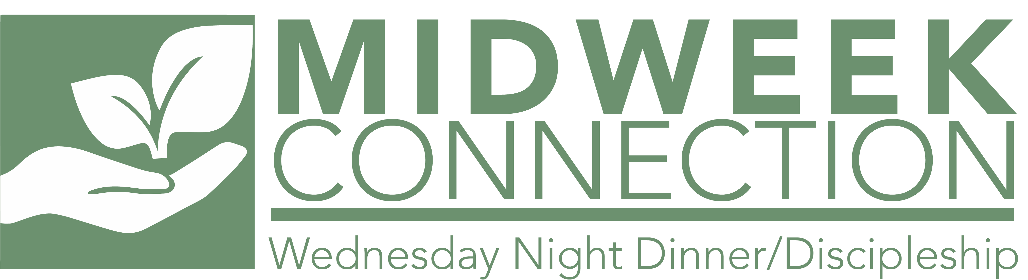Grow midweekconnectionlogo