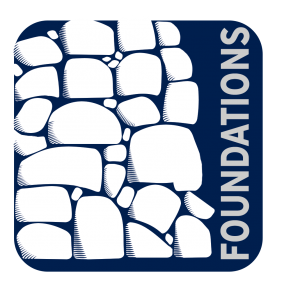 Foundations small 300x300