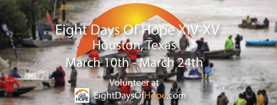 8daysof hope