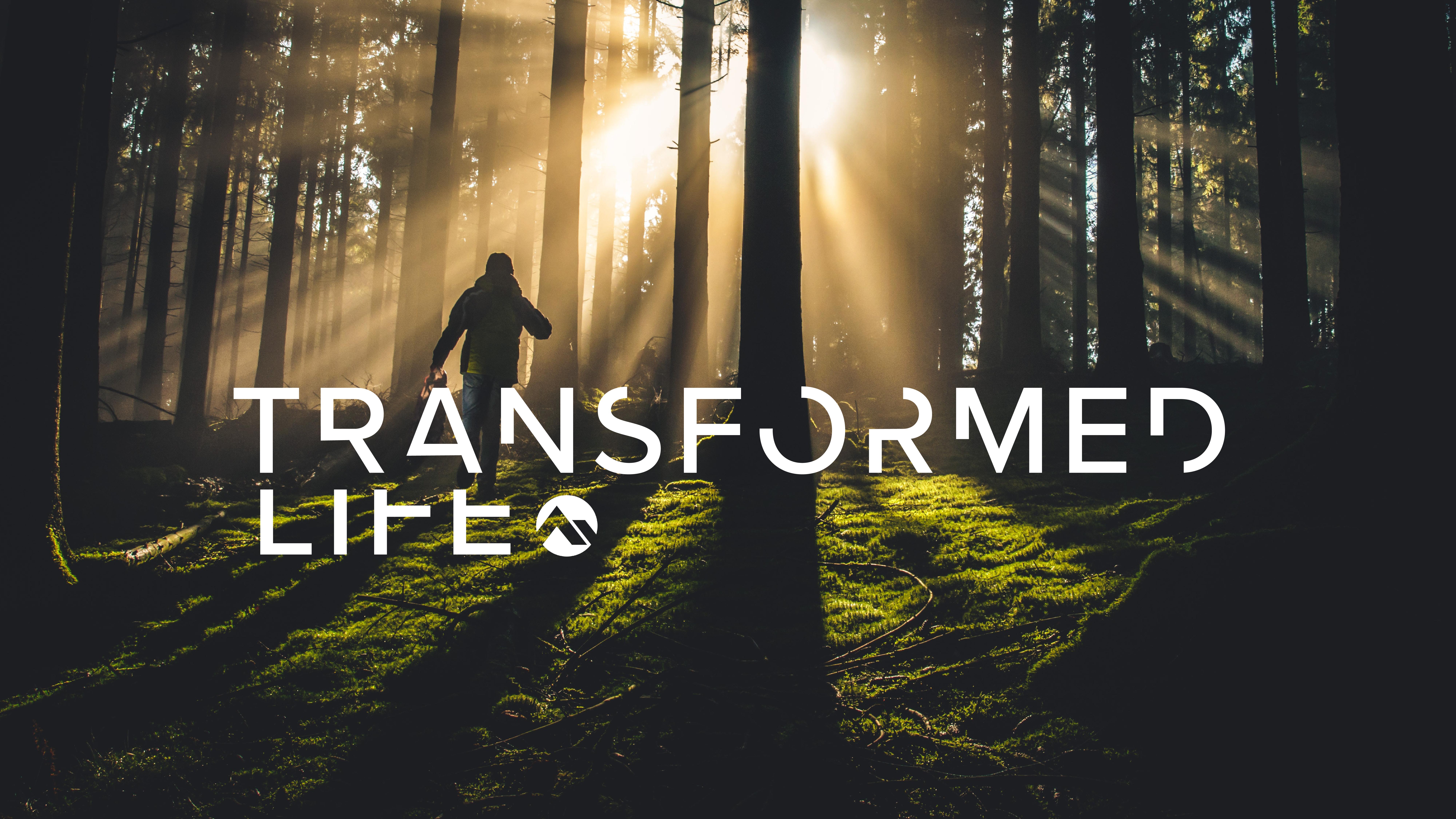 Transformedlife 03