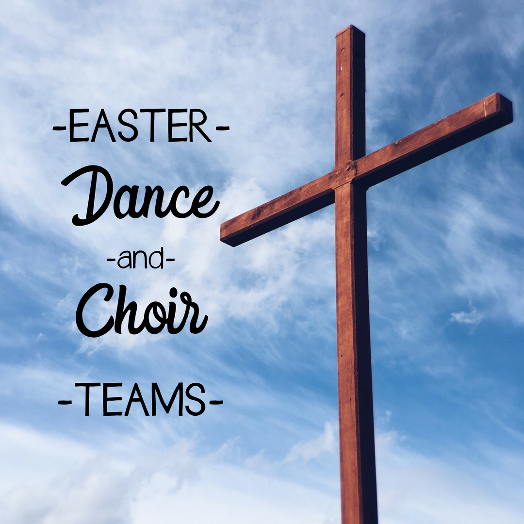 2018 easter dance choir ver3