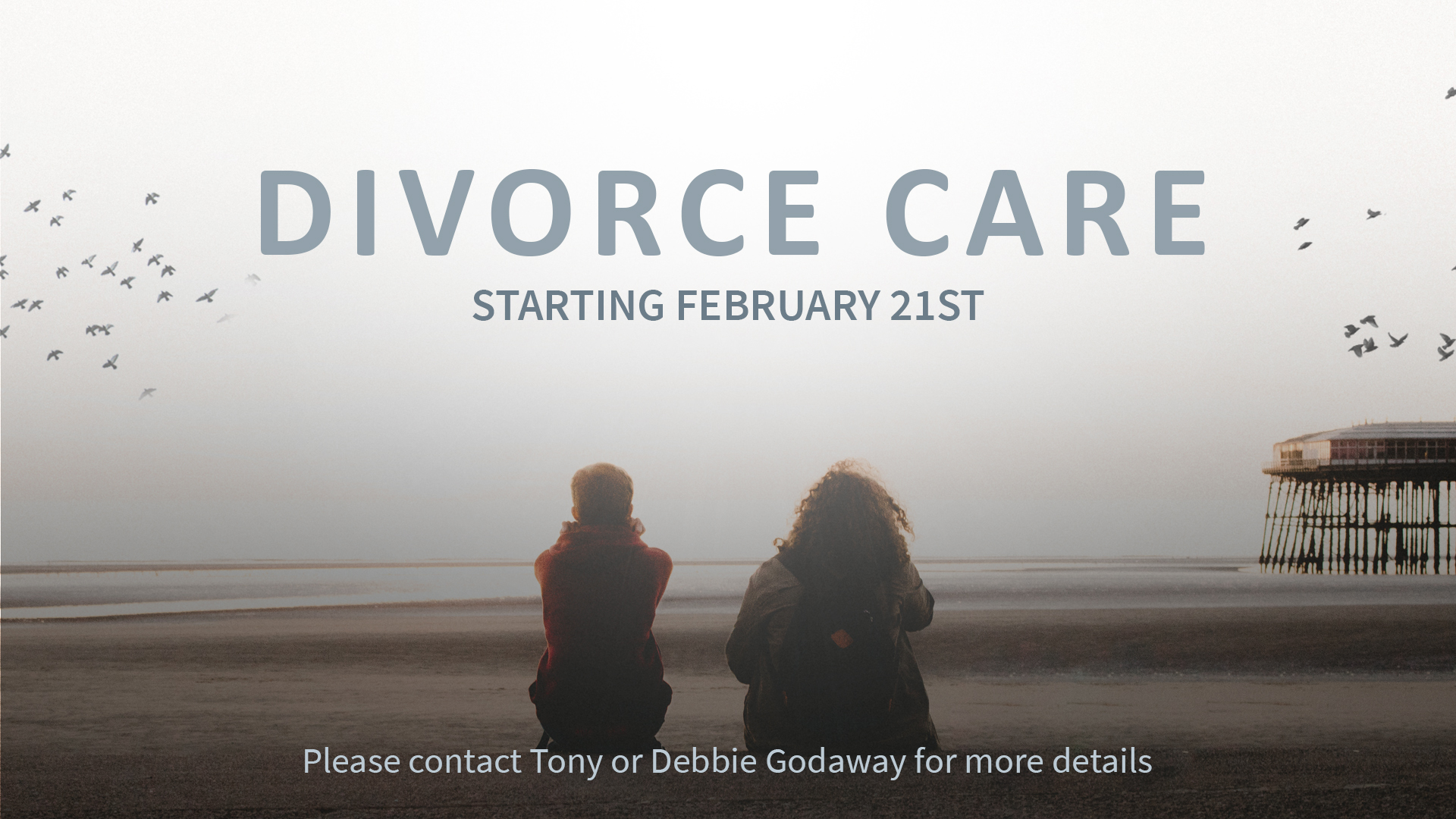 Divorce care feb 21