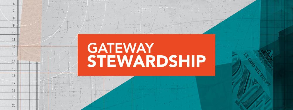 4923 stewardship webcard 042516 0
