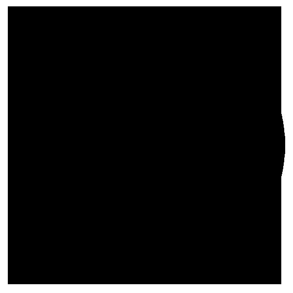 Yalogo black