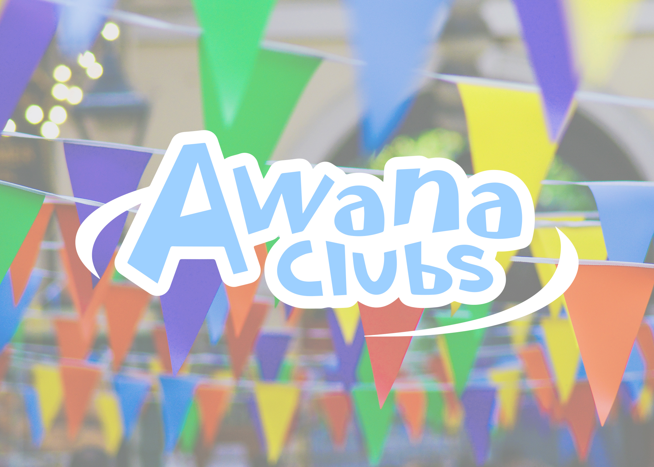 awana-header - Fulton Church