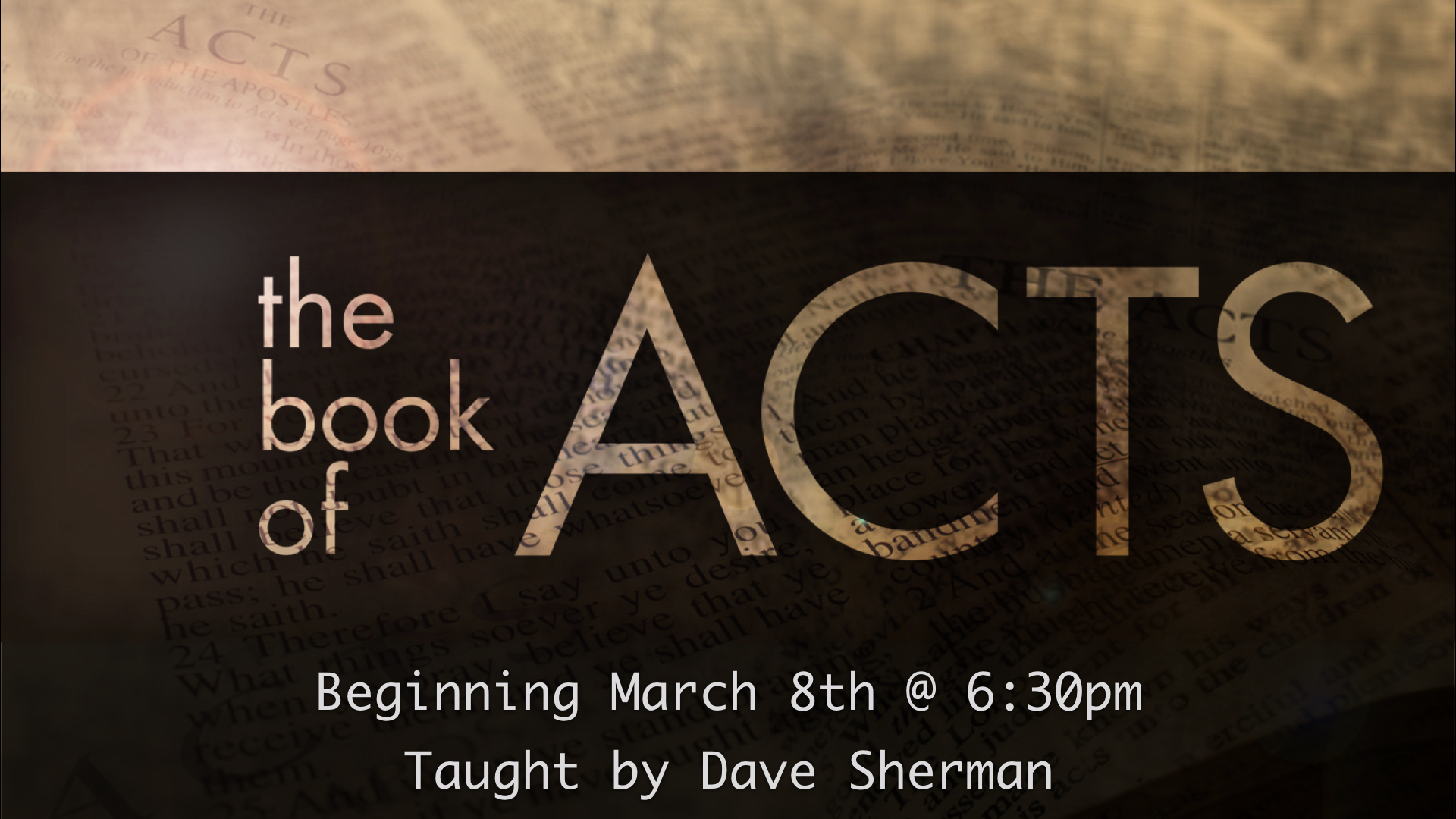 Acts dave sherman.001