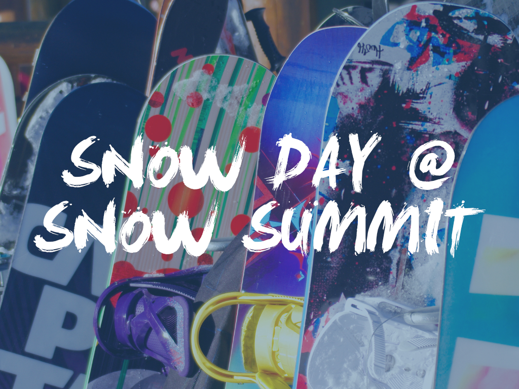 Snow day 2018   registration