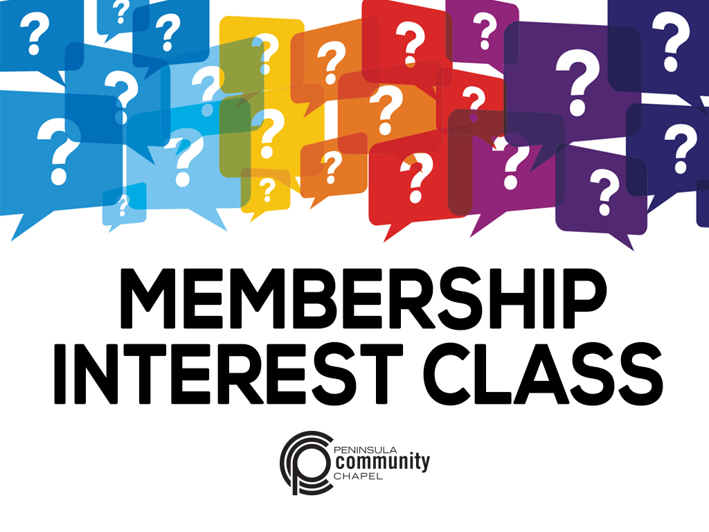 Membership interest class pco graphic v2