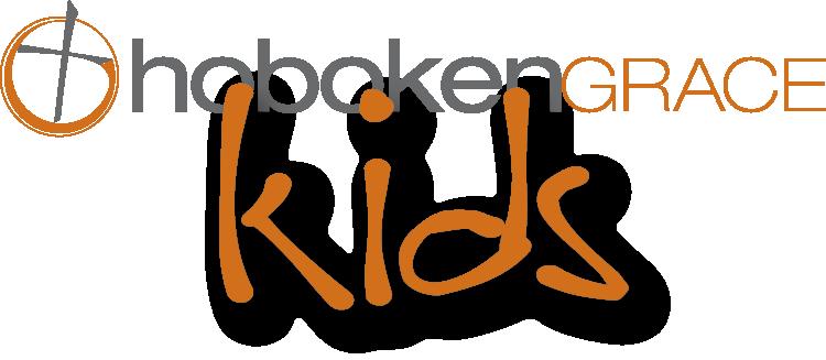 Kids logo master