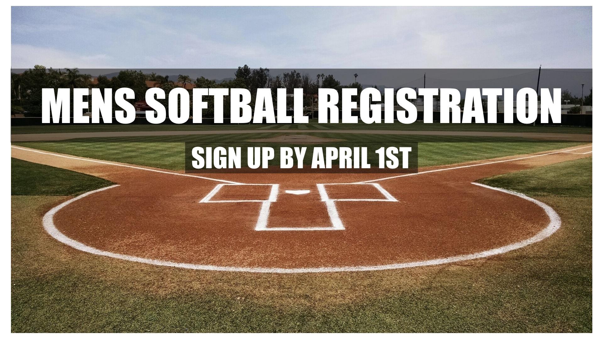 Mens softball registration jpeg