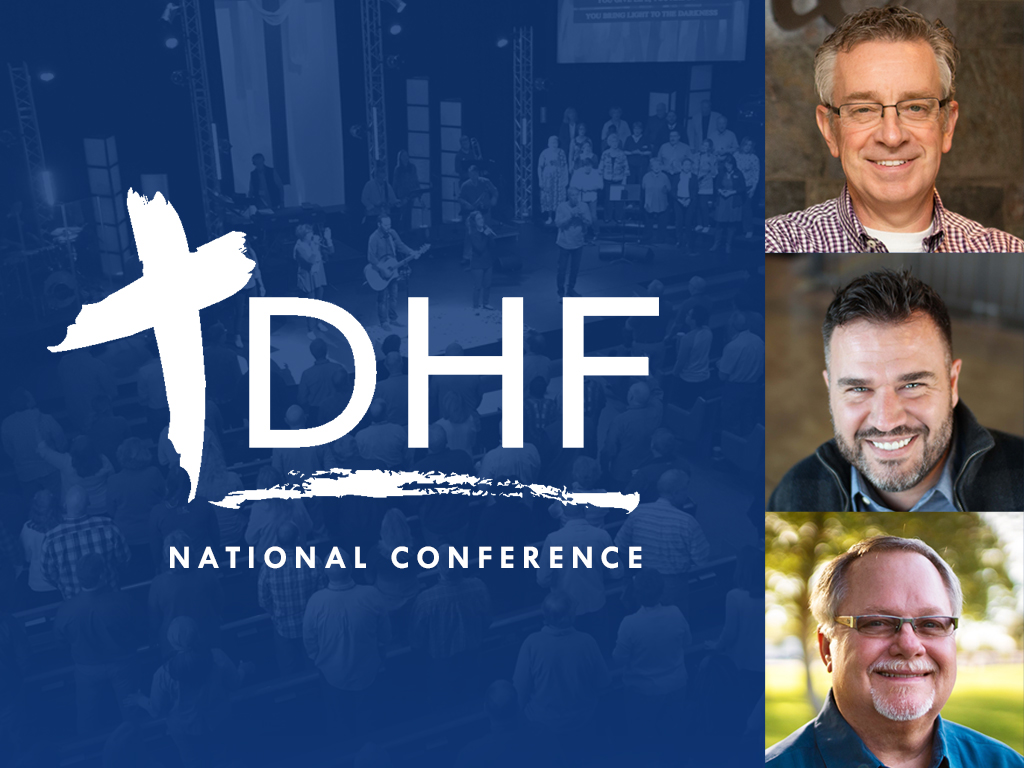 Dhf national conf 2018   pco image