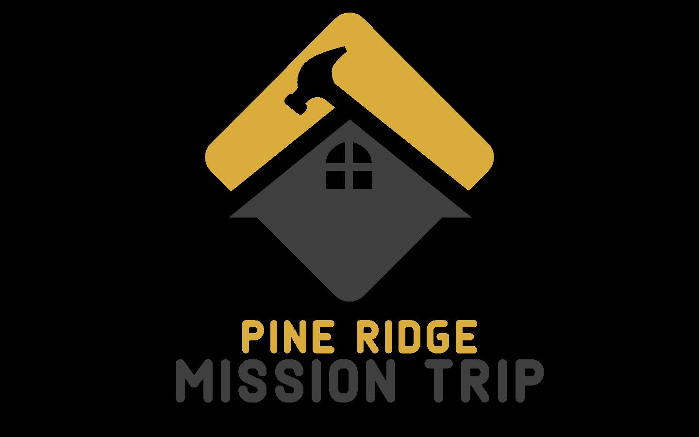 Pineridge