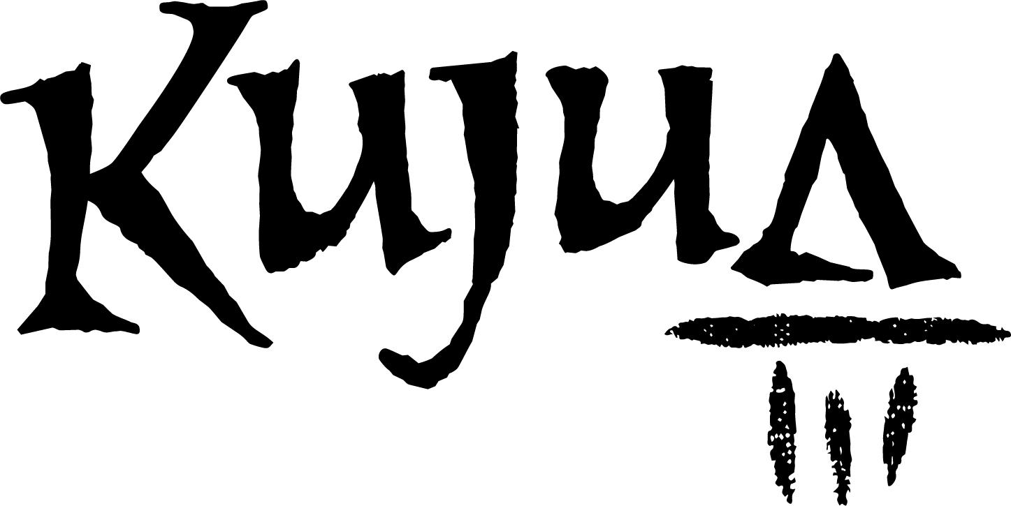 Logo kujua wb