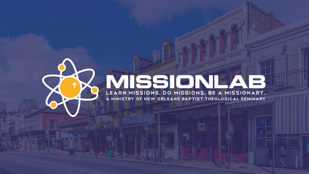Missionlabweb