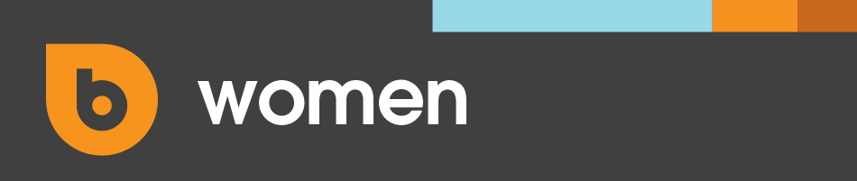 Women page banner