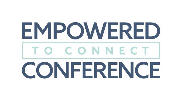 Empoweredtoconnect