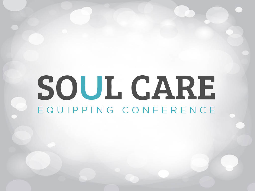 Soulcare pclogo new 1024x768