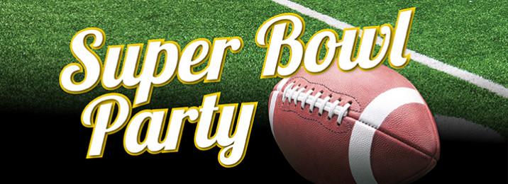 Hoops 022 superbowl banner 718x262 716x260