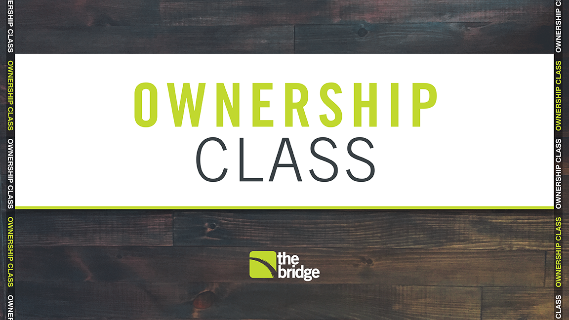 Ownership class 16x9 fb event cover