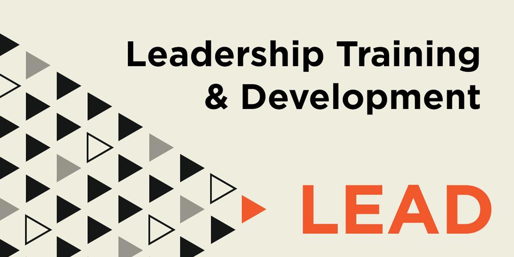 Lead 1024x512
