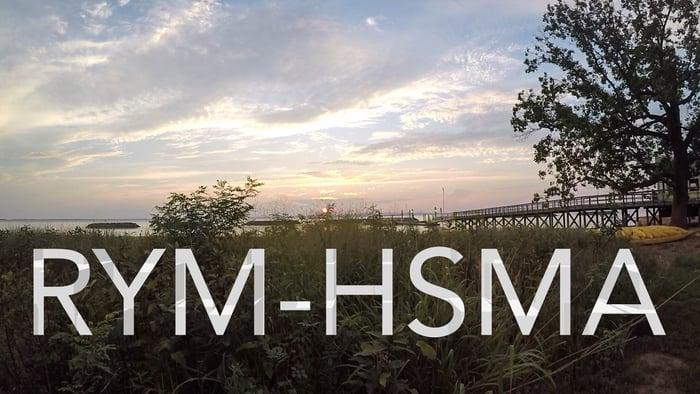 Rym hsma