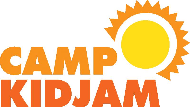 Ckj logo 1