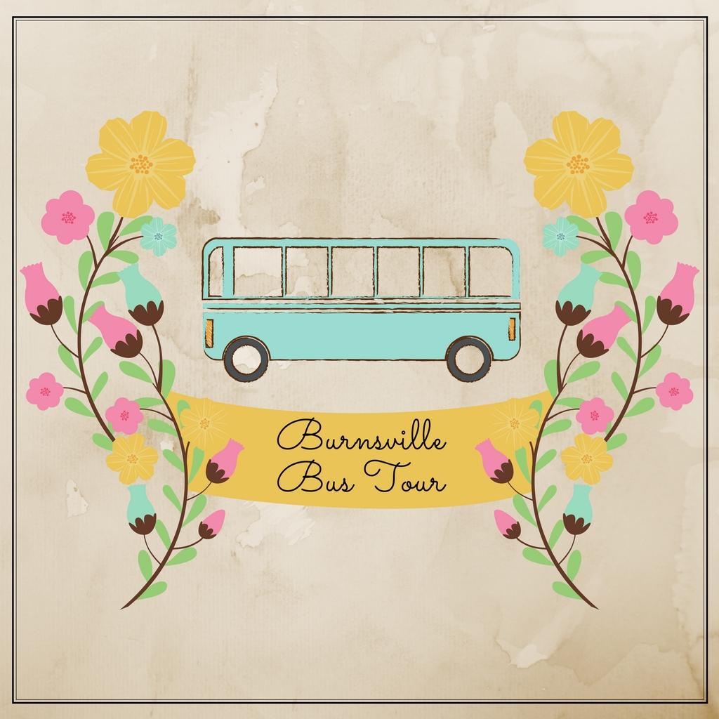 2018  burnsville bus tour  square
