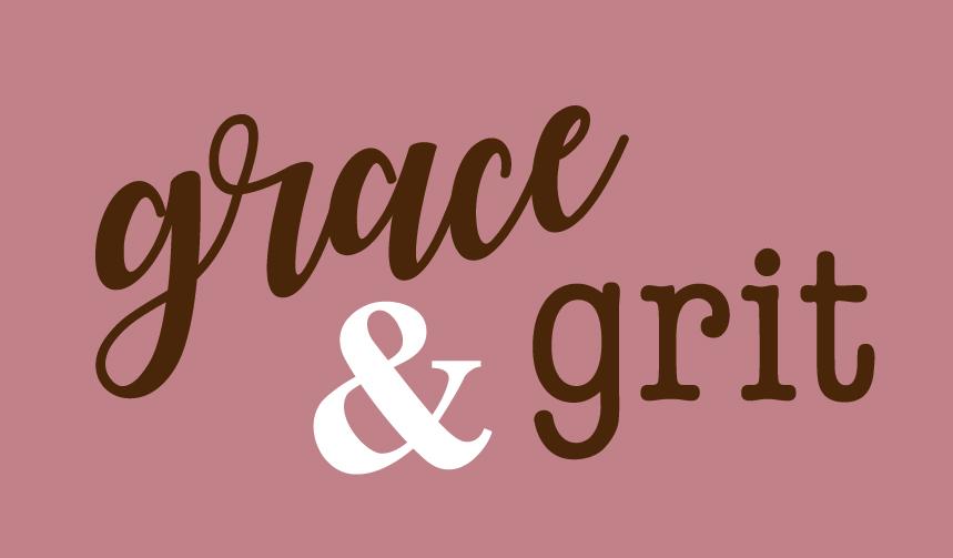 Gracegrit 01