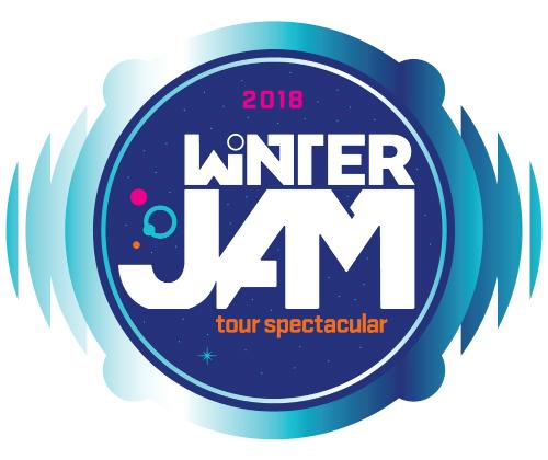 2018 winterjam 02