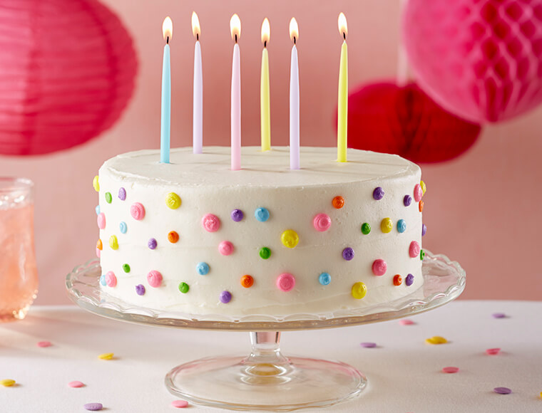 16714 birthday cake 760x580