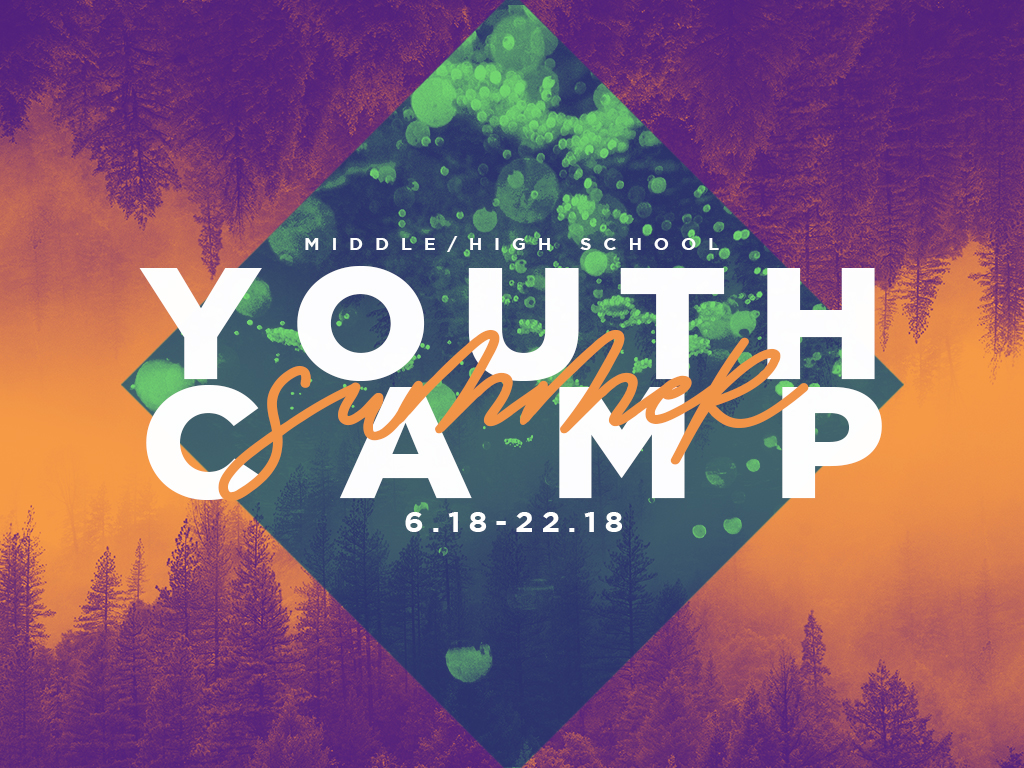 Summer youth camp 1024x768