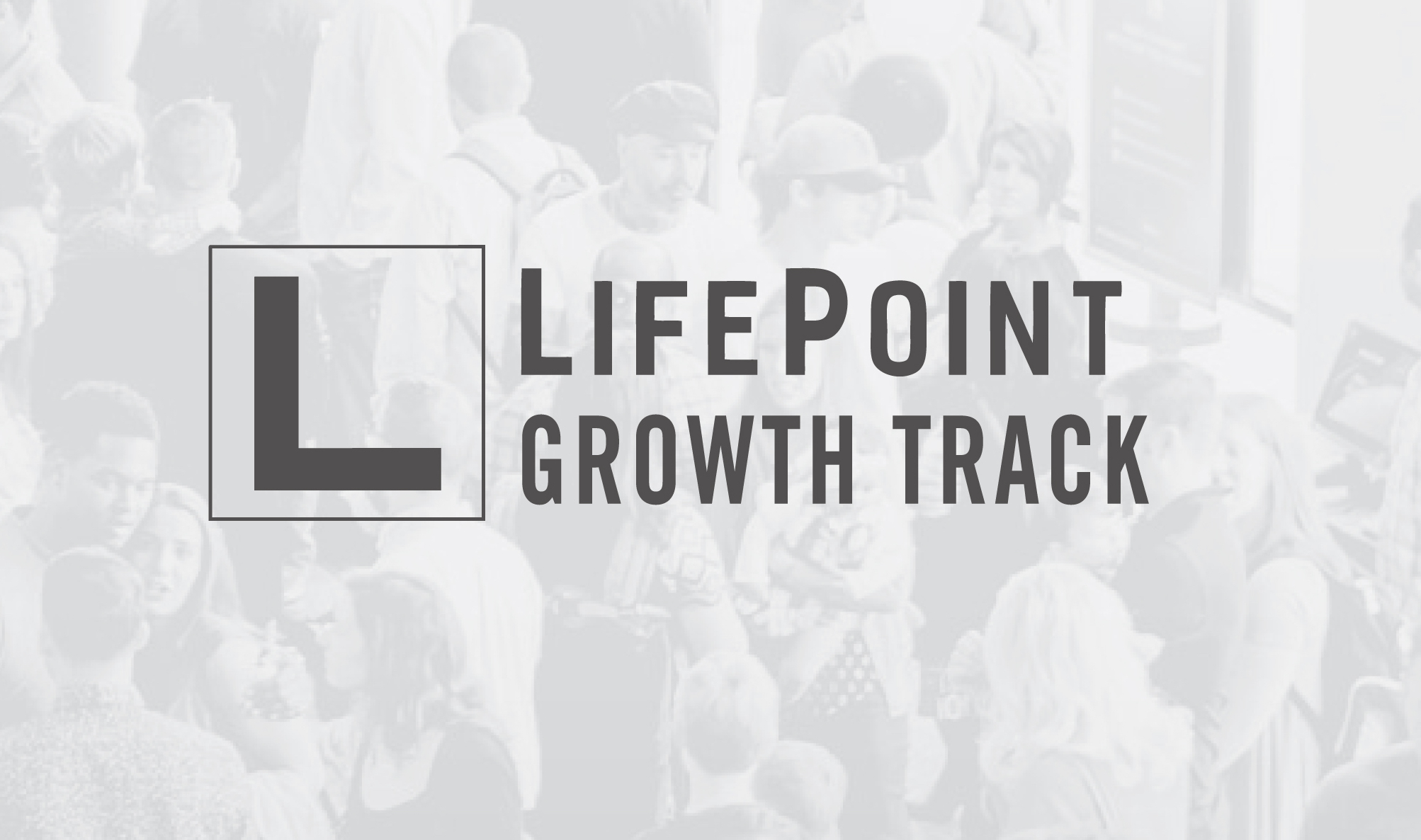 Lifepoint front cover copy