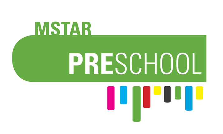 Preschoollogo