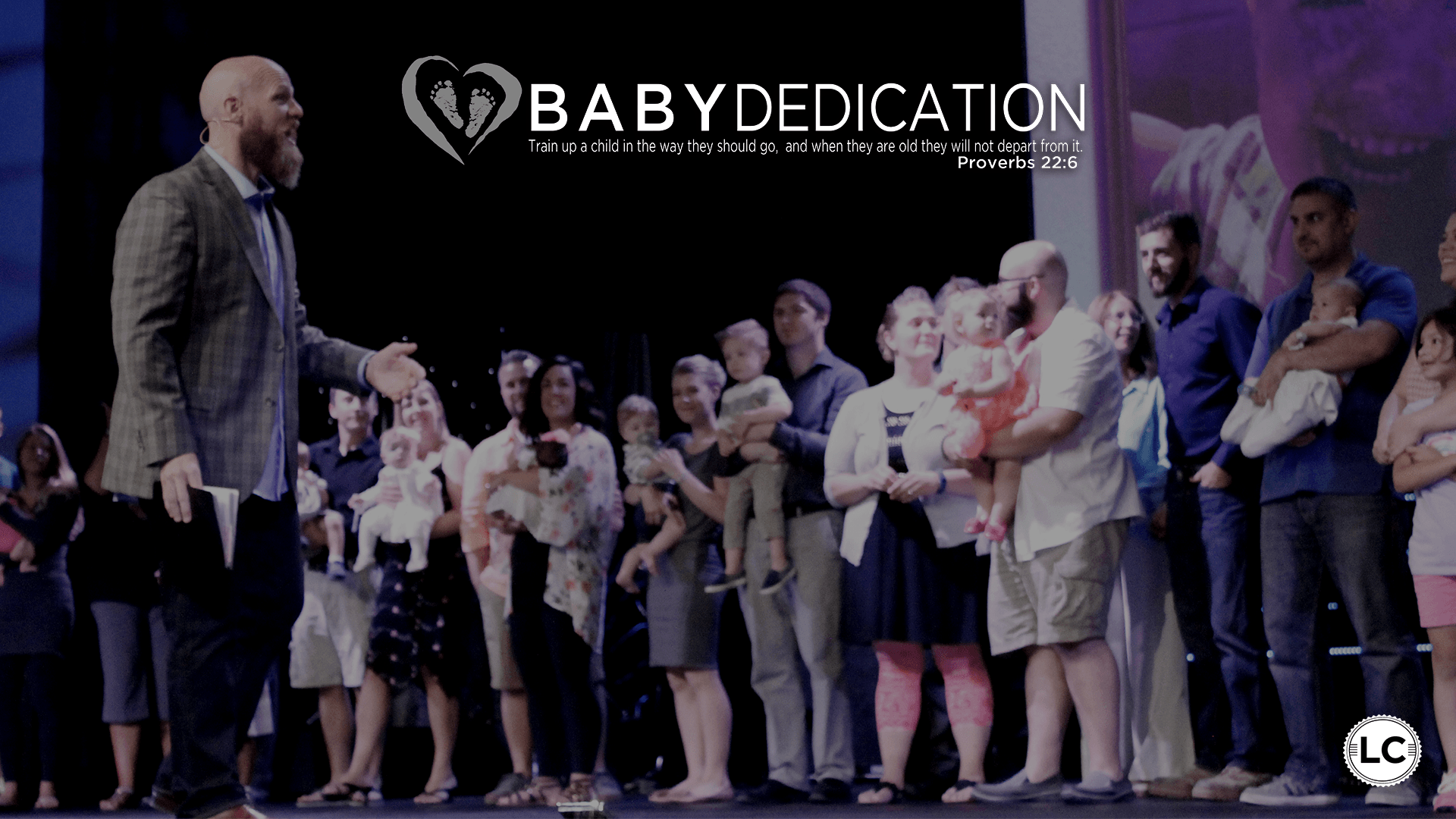 1920x1080 sidescsm babydedication12 2017