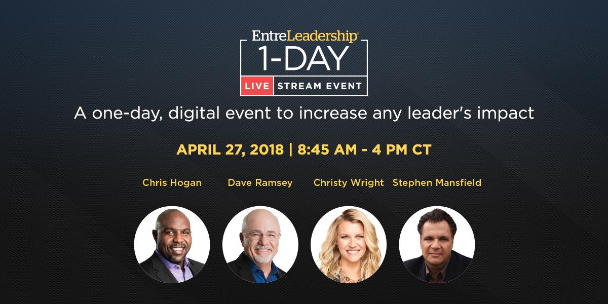 E1d host header speakers 2018
