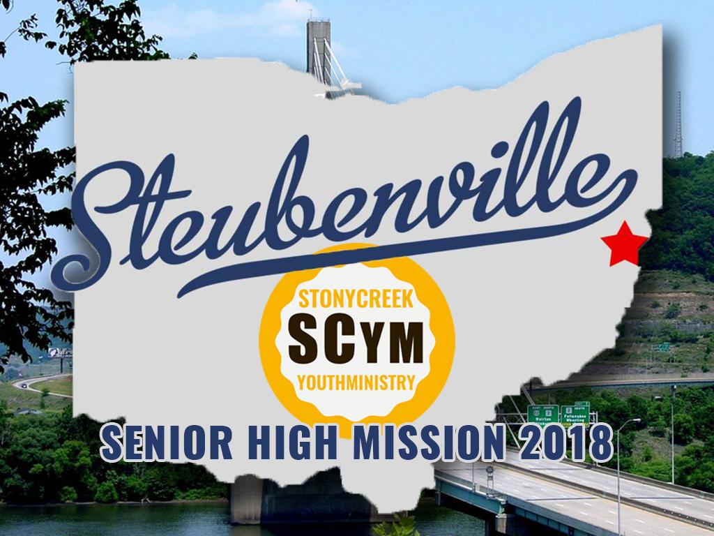 2018 steubenville