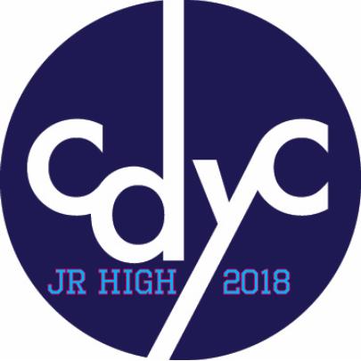 Jr high cdyc
