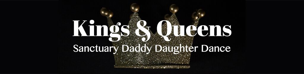 Daddy daughter dance 2018 registration preview
