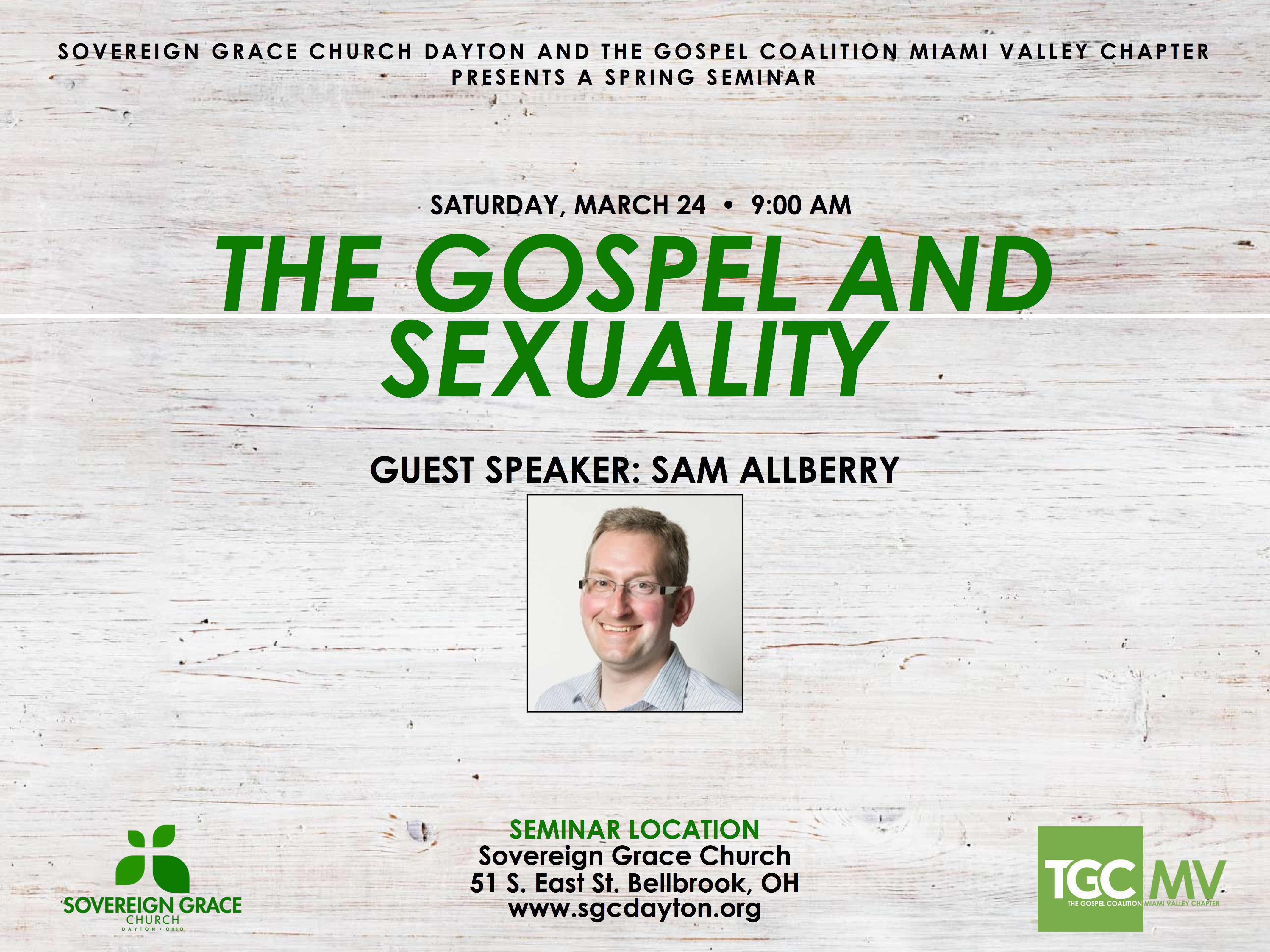 The gospel and sexuality 1024x768