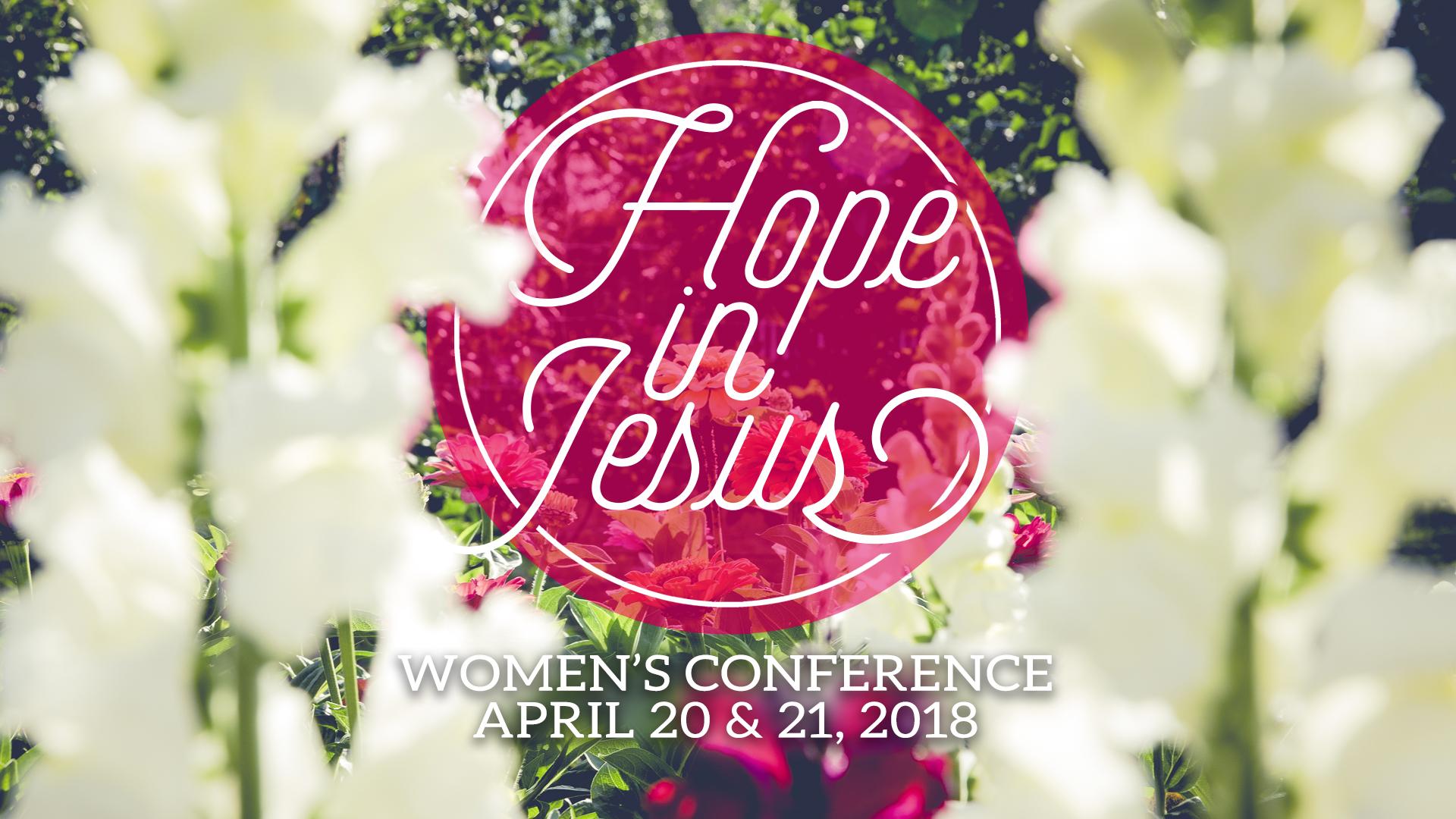 Womensconference2018 va