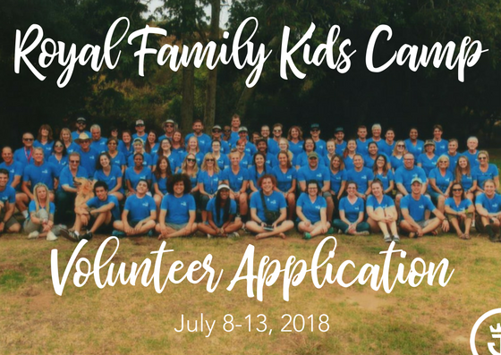 2018 rfkc volunteer application ver4