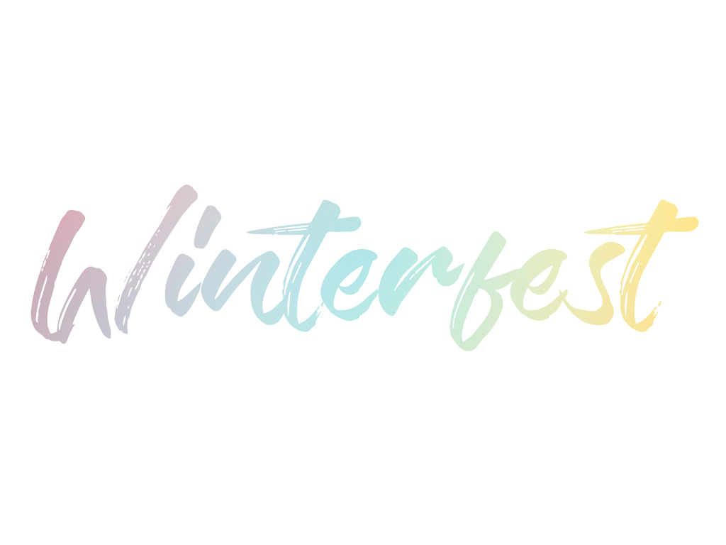 Winterfest event cover