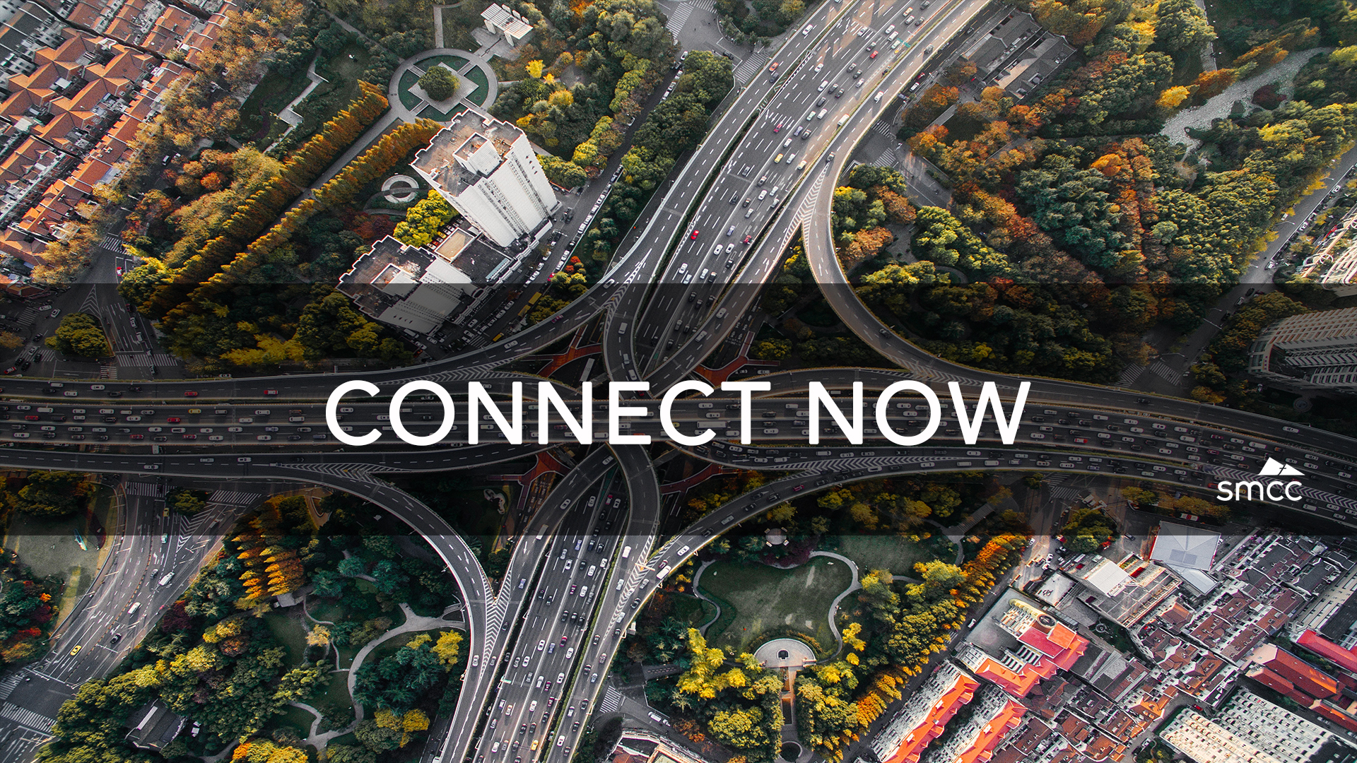 Connectnow.wide