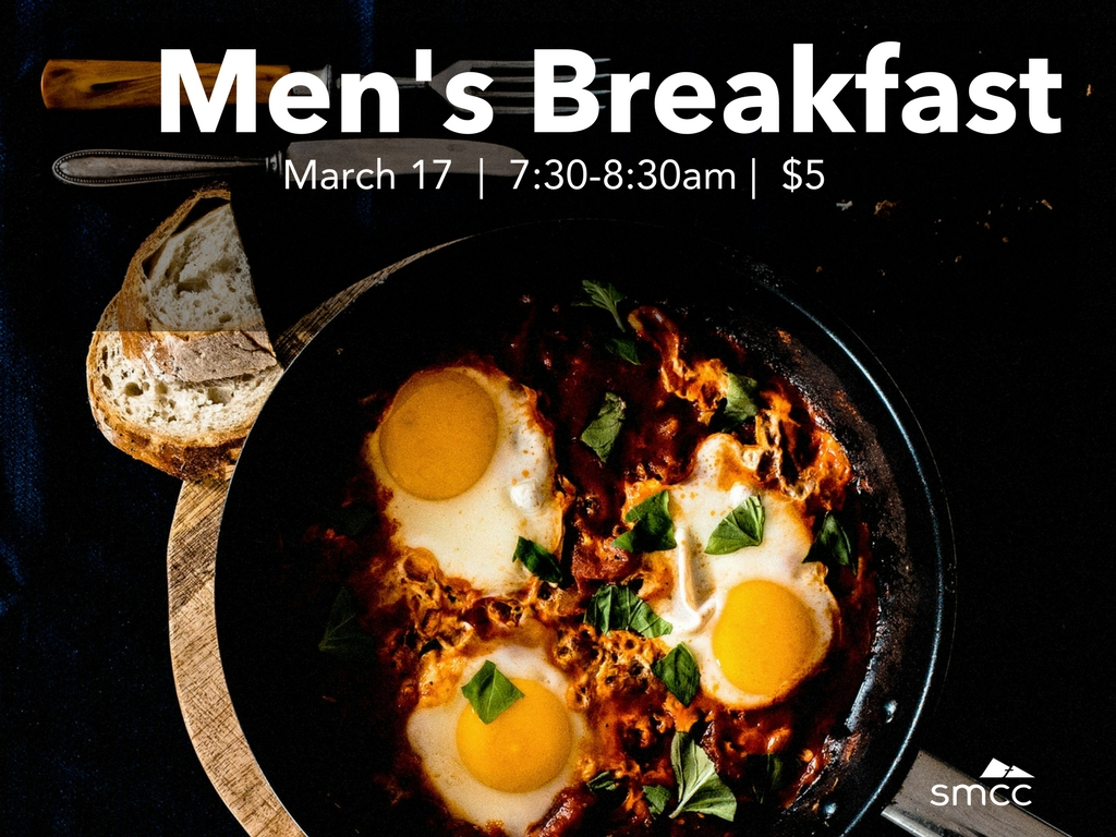 Lehimen sbreakfast.march17.app.wide