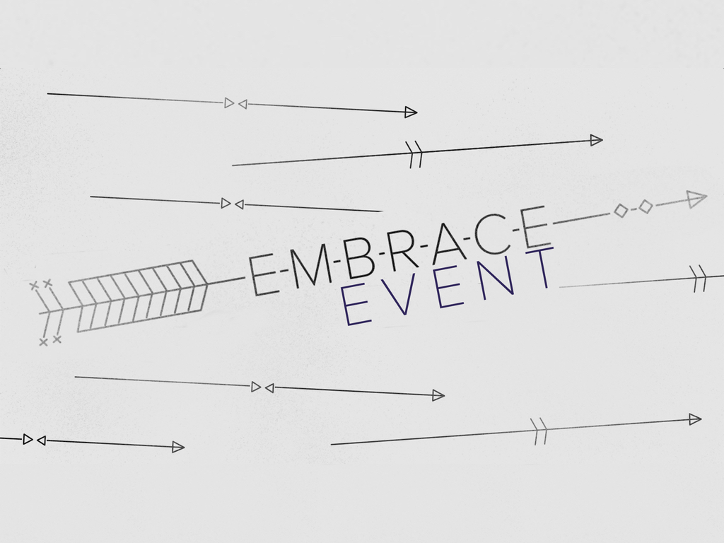 Embraceevent
