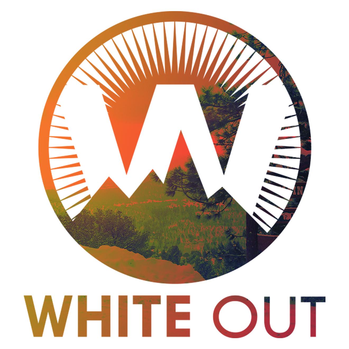 Wo18 frontier mountain logo